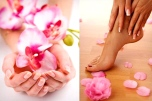 Absolute Nails & Spa2